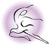 Bodylight logo